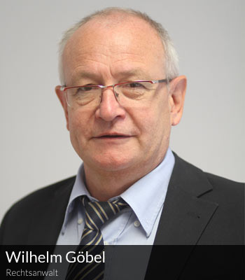wilhelm goebel us